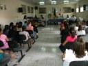 Ichu: Câmara de Vereadores aprova em primeira votação o Orçamento 2017